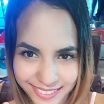 Babysitter Collado Villalba: Monica