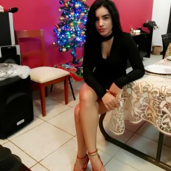 Niñera Cancún: Sa
