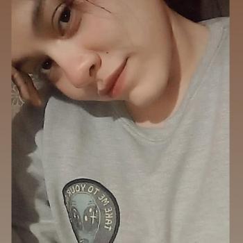 Niñera Lima: Julissa