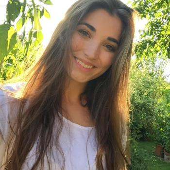 Babysitter Graz: Anna-Theresa