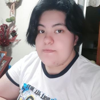 Niñeras en Hualpén: Natalia