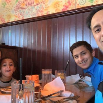 Babysitting job in Columbus (Indiana): babysitting job Ashish