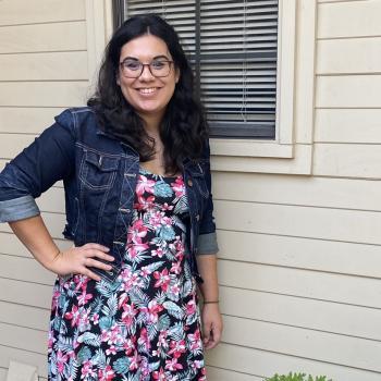 Babysitter in Plano (Texas): Carissa