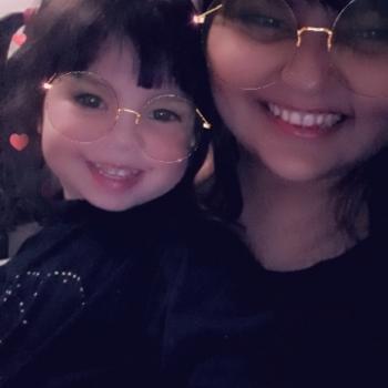 Babysitter Ramos Mejía: Karen