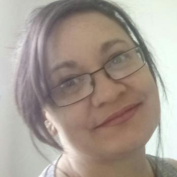 Babysitter Rotorua: Tania