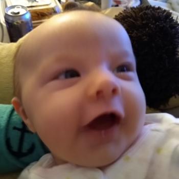 Babysitting jobs in Provo: Sarah