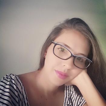 Babysitter Viseu: Maria Fernanda