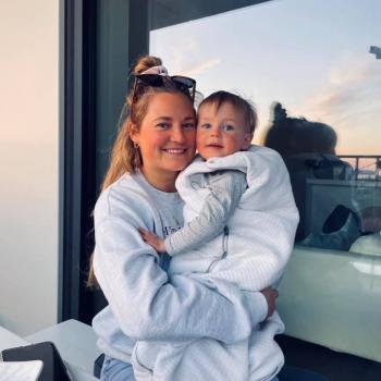Babysitadres in Sint-Niklaas: babysitadres Charlotte