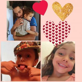 Jobs de baby-sitter à Boussières: job de garde d'enfants Melanie