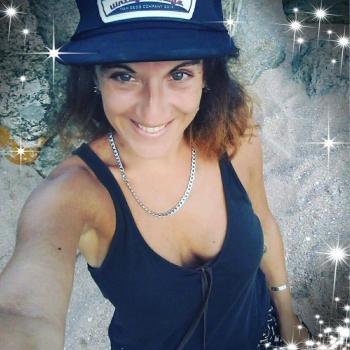 Niñera en Lanús: Lorena