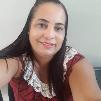 Empregos de babás em Ribeirão Preto: emprego de babá Rosemeire