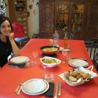 Baby-sitter Orléans: debia
