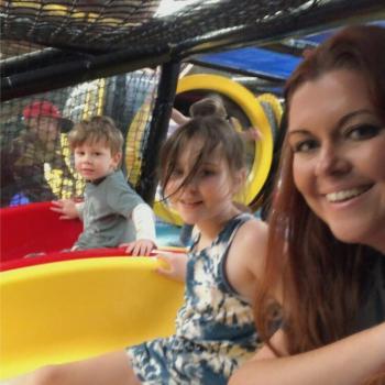 Babysitting job in Whanganui: babysitting job Susan