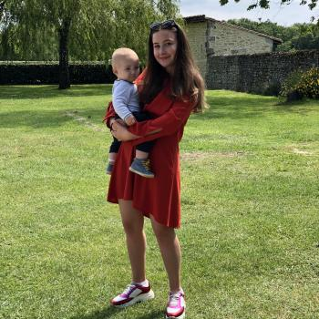 Baby-sitter Narbonne: Lou