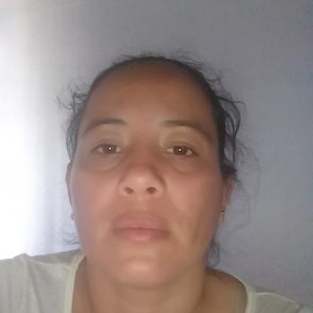 Babysitter Ciudad de la Costa: Yanelys