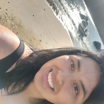 Niñera en Paillaco: Natali