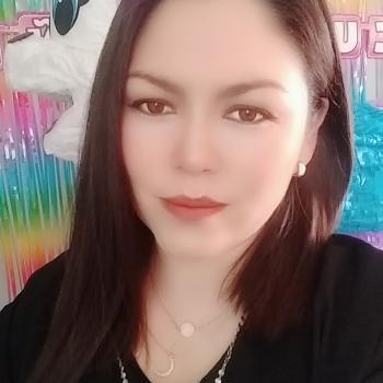 Niñera Saltillo: Yuridiana Briseiradjdmñfgk