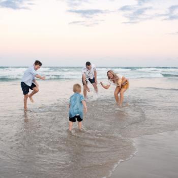 Babysitting job in Darwin: babysitting job Ashleigh