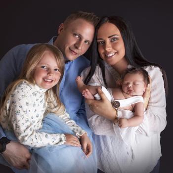 Babysitting job in Sligo: babysitting job Danielle