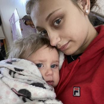 Babysitting job in Coplay: babysitting job Keila
