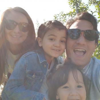 Babysitting job Laren: babysitting job Kesley
