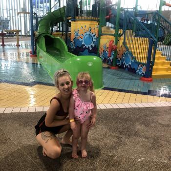 Babysitter South Melbourne: Emalee