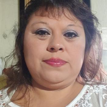Babysitter Chicoloapan: Angélica