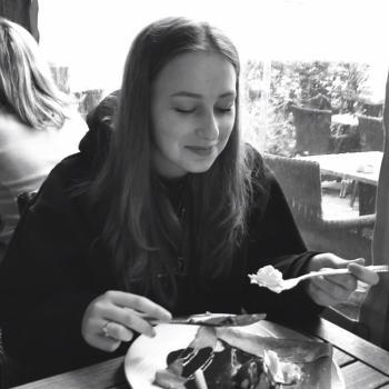 Oppas Utrecht: Annicka