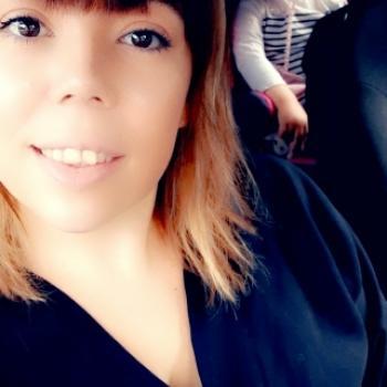 Baby-sitting Toulouse: job de garde d'enfants Elodie