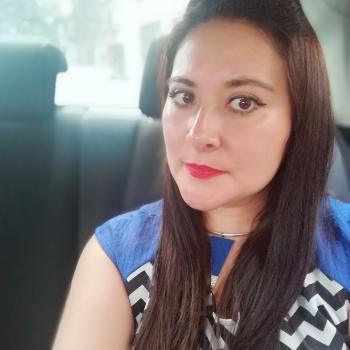 Niñera en Delegación Iztapalapa: Didiere