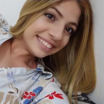 Niñera Medellín: Andrea
