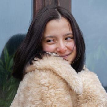 Babysitter in Salzburg: Melina