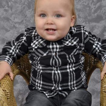 Baby-sitter Charleroi: Soraya
