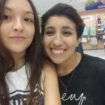 Babysitter Quilmes: Aymara Lazzarini