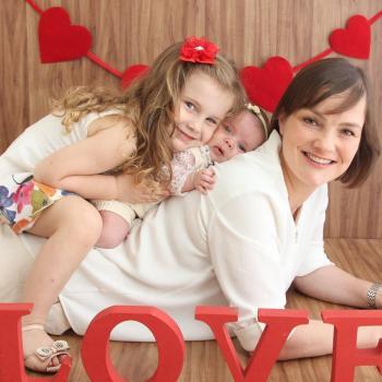 Emprego de babá em Santo André: emprego de babá Cristiane