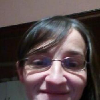 Childminder Ostiglia: Valentina