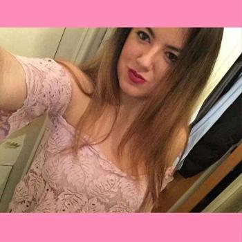 Babysitter Reggio Emilia: Valeria