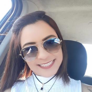 Babá Valinhos: Ana Amélia