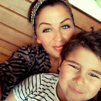 Babysitten Sint-Truiden: babysitadres Nadia