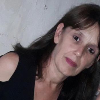 Babysitter Monte Grande: Maria