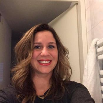 Oppaswerk Houten: oppasadres Samantha