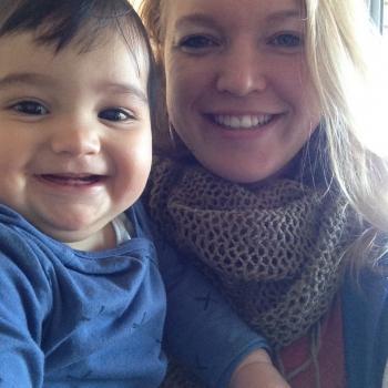 Babysitter Byron Bay: Sarah