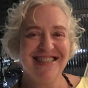 Babá em São Paulo: Vera