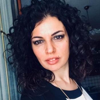 Educatrice Napoli (Campania): Nicoletta