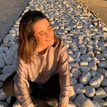Trabalho de babysitting Alcochete: Trabalho de babysitting Joana