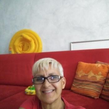 Babysitter Milano: Milena