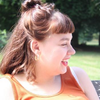 Baby-sitter in Gand: Laurena