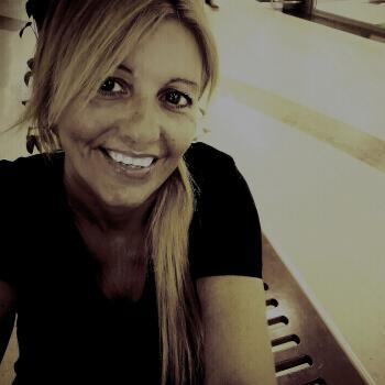 Babysitter Livorno: Annalisa