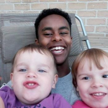 Babysitter Brugge: Yidene De Graeve