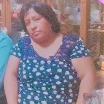 Niñera en El Agustino: Alina